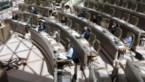 "Begrotingsaanpassing goedgekeurd in Vlaams Parlement, ""maar het blijft koffiedik kijken"""