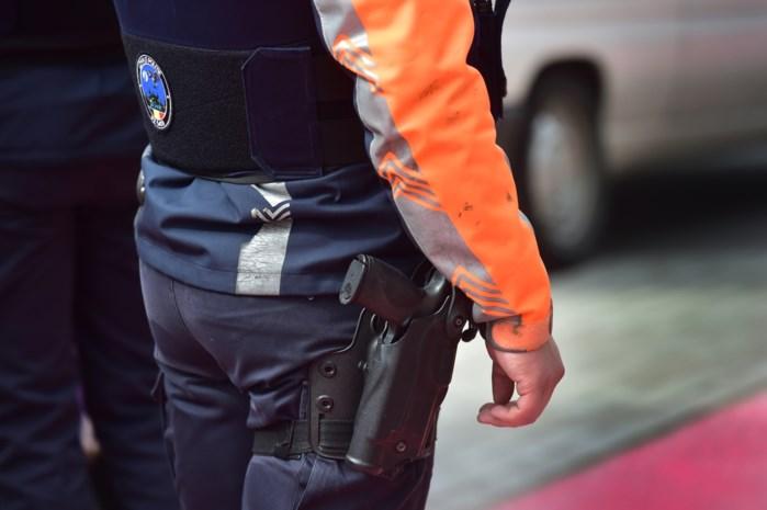 """Politievakbond: """"Focus op bepaalde individuen heeft niets te maken met racisme"""""""