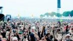 Ook Graspop gaat virtueel met legendarische optredens uit 25 jaar GMM