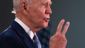Biden begint campagne tegen opruiend en 'fake' nieuws op Facebook