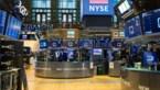 Slechtste beursdag in drie maanden op Wall Street