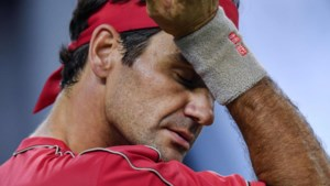Federer out tot 2021, andere toppers twijfelen