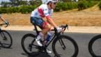 """Philipsen rijdt Vuelta: """"Benieuwd hoe ik het hooggebergte ga verteren"""""""