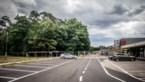 Zonhoven wil geen parking voor vrachtwagens in Vogelsanckbos