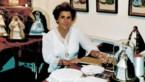 Jacobina, de doktersvrouw en beeldenmaakster die iedereen rond zich bezielde