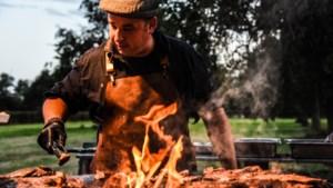 Vijf maal barbecue: een heerlijk stukje vlees voor papa op de rooster