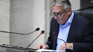 Dewael pleit voor waarheidscommissie over koloniaal verleden