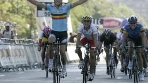 Slechts één Belg krijgt van Marca een plaats in de top 100 van atleten uit 21e eeuw