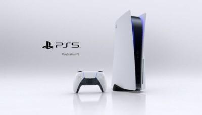 Welke games zitten allemaal in de pijplijn voor de PlayStation 5?