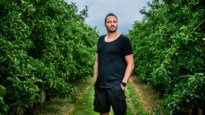 Stijn Stijnen ambitieus: