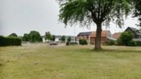 Spijbelveld wordt eerste verwezenlijking op scholensite Agnetendal
