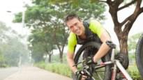 Onderweg met de fiets? Deze tools helpen je bij pech