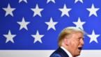 Donald Trump sluit zich aan bij oproep om Microsoft te boycotten