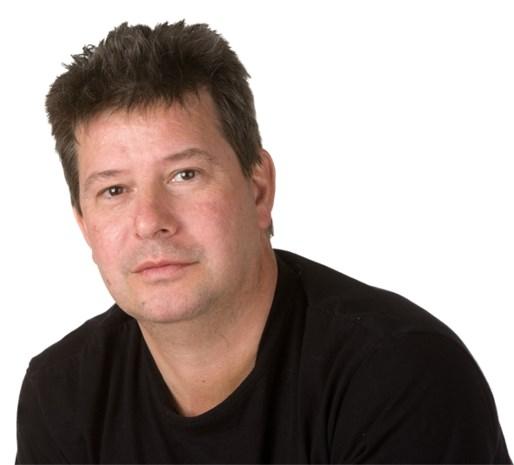 Uw wekelijkse portie weetjes en praatjes uit economisch Limburg: André De Grote