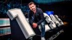 Adriaan Van den Hoof begint aan nieuw seizoen van 'Switch'