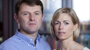 Ouders van Maddie McCann vragen Duitse justitie bewijs dat kind niet meer leeft