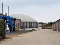 Omgevingsvergunning varkensbedrijf Wauters Enegy vernietigd na beroep van gemeente
