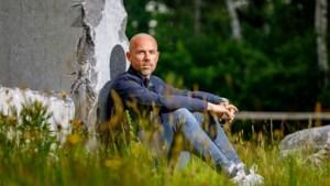 """Sven Nys overschouwt de wereld van corona: """"Zo een lockdown, dat is leven als een topsporter"""""""