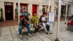 Meer dan duizend Syriërs vrijwillig vanuit Duitsland teruggekeerd