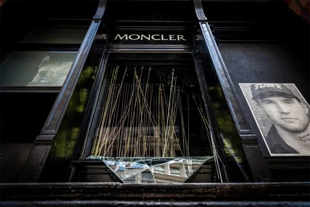 Luxemerk Moncler lanceert binnenkort eerste parfum