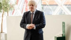 """Boris Johnson roept commissie over ongelijkheid in het leven, maar """"we kunnen geschiedenis niet fotoshoppen"""""""