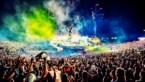 Virtuele Tomorrowland pakt uit met Armin van Buuren, David Guetta en Paul Kalkbrenner