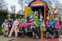 Lommelse carnavalisten trekken aan alarmbel