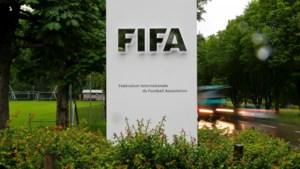 Meer dan vierhonderd voetballers trekken naar FIFA voor achterstallig salaris