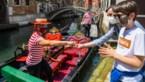 OVERZICHT. Eén op drie Belgen vreest besmetting op vakantie, dit zijn de regels per land om dat te voorkomen