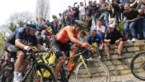 Van Avermaet, Lampaert en Vanmarcke verdeeld over inkorting wielerklassiekers