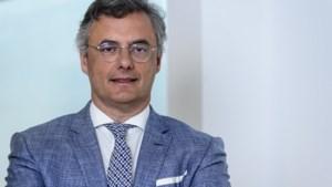 """Coens: """"Magnette en Rousseau zouden rapport aan premier Wilmès moeten overmaken"""""""