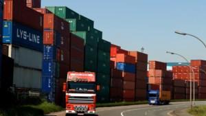 Drie miljoen euro steun om Vlaamse export op te krikken