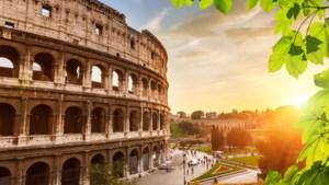 Op vakantie naar Italië: mag ik het land zomaar binnen? En zijn stranden en toeristische gebieden open?