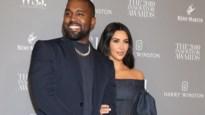 Kanye West wil net als zijn vrouw en schoonzus make-up verkopen