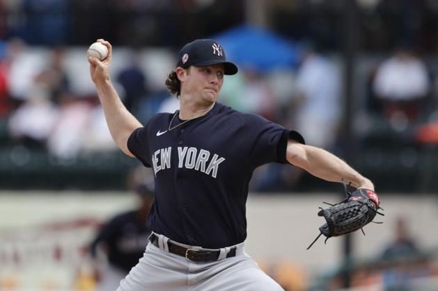 Stroeve onderhandelingen tussen organisatoren en spelers bedreigen Amerikaanse honkbalcompetitie