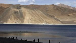 Drie Indiase soldaten gedood bij confrontatie met China in grensgebied