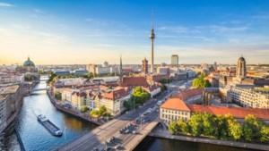 Op vakantie naar Duitsland: wat is er open en kan ik er makkelijk op restaurant?