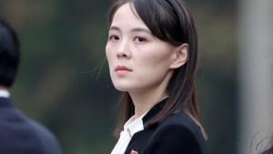 Wapenstilstand tussen beide Korea's in gevaar: verbindingsbureau opgeblazen
