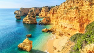 Op vakantie naar Portugal: wat zijn de regels, wat is er open en moet ik in quarantaine?