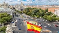 Op vakantie naar Spanje: moet ik bij aankomst in quarantaine? En kan ik overal op hotel?