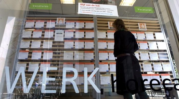 Loonkost steeg in België minder snel dan elders in Europa