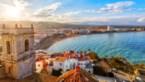 OPROEP. Spanje opent de grenzen: pak jij onmiddellijk de koffers?