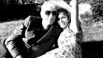 Rick De Leeuw maakt samen met zijn partner een coronavideoclip voor nieuw nummer