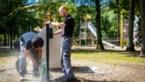 Speeltuin en Bruegelexpo Bokrijk maandag weer open