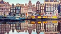 Op vakantie naar Nederland: kan ik musea bezoeken? Waar moet ik een mondmasker dragen?