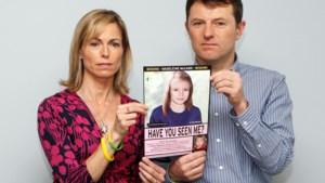 Ouders van Maddie McCann ontkennen dat ze brief kregen Duitse justitie over dood dochter
