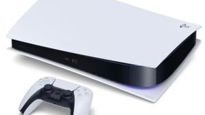 PlayStation 5 legt troeven op tafel
