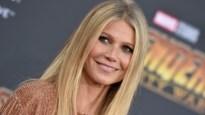 """Nieuw in het gamma van Gwyneth Paltrow: een kaars """"die naar haar orgasmes ruikt"""""""