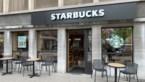 Starbucks opent eerste Limburgse zaak aan Hasselt Station