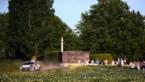 """Ypres Rally bevestigt kandidatuur voor WK-manche: """"Eerstdaags zal de beslissing genomen worden"""""""
